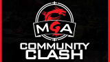 MGA Community-Clash – Fun Match #2