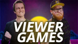 Viewer Games mit Maci & Doerk: Left 4 Dead 2 Kapitel 1 & Wreckfest
