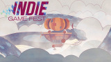 Indie Game Fest: The Omini Tales