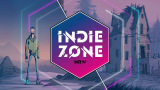 Backwoods mit Unforeseen Incidents | IndieZone NRW #5
