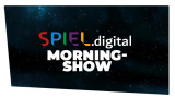 SPIEL.digital - Morning-Show