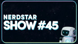 NerdStar Show #45 - Operation Kooperation