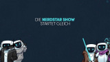 The Expendables | NerdStar Show #91