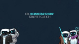 The Expendables 2 | NerdStar Show #94