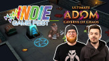 Indie Game Fest - Ultimate Adom